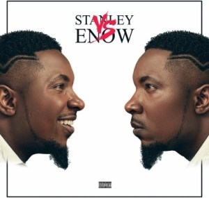 Stanley Enow - My Way (Remix) ft. Diamond Platnumz & Ariel Sheney